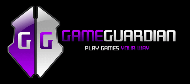 app hack game ios iGameGuardian